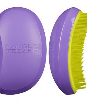 Расческа Tangle Teezer Salon Elite