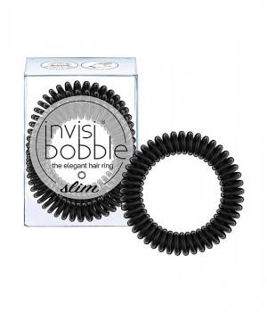 Резинка-браслет для волос invisibobble SLIM